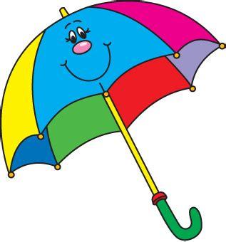 Essay on an autobiography of an umbrella