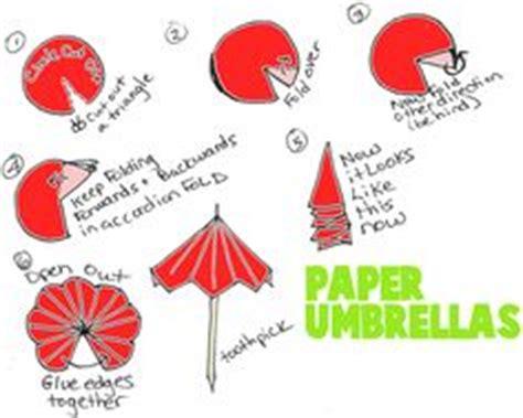 Essays autobiography umbrella