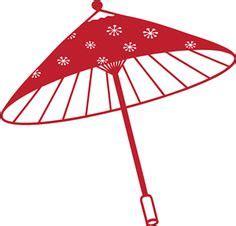 Short essay on autobiography of an umbrella