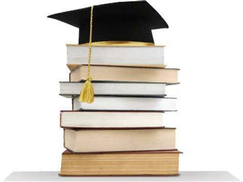 Essay for graduate degree